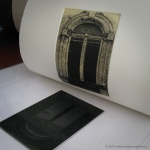 edition printing