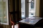 Hotel Aleksandar Palas | Beograd