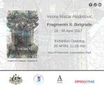 V6 BG-ENG Fragments II Belgrade FB Graphic (1)