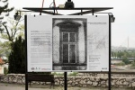 Exhibition 'Fragments II: Belgrade' | Fragment X (A) | Photo: MK Photography