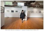 Vesna Klacar-Nedimovic, Impressions 11, Impress Printmakers Studio & Gallery, 2017